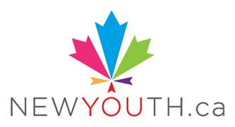 NewYouth logo